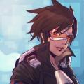 PixelSun avatar