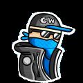 CloudWolfMinecraft avatar