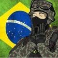 gabrielBRHU3 avatar