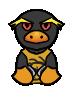 starblu702 avatar