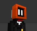 Tecminer avatar