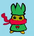 dcv060604 avatar