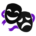 Roleplay Hub avatar