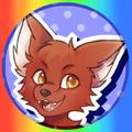 MirrorHall_Clay avatar