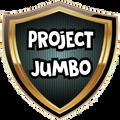 TeamJumbo avatar