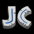 1 12 2] JurassiCraft 2 1 20 Minecraft Mod