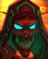 missmeggles avatar