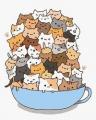 Pretty Cat avatar
