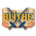 boxlz304 avatar
