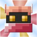 Eastonium avatar