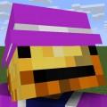 DivideByPotato avatar