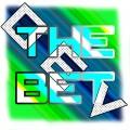 TheBetDev avatar