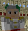 VeronaSMP avatar