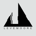 Levemoore avatar