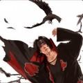 hateshi avatar