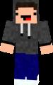 Pekkama0 avatar