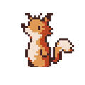 FineArts avatar