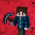 JaxSkins avatar