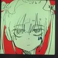 kennio avatar