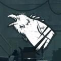 isthatdax avatar