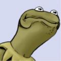 LtBunsBuns avatar