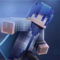 imSader avatar