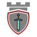 UnitedFactions avatar