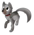 FantaManta13 avatar