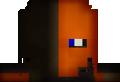 casualgamer420 avatar