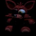 KWAWII_MASTER avatar