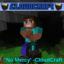 IsaacCloudCraft avatar