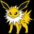 PokemonScout avatar