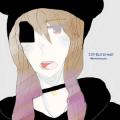 cutiekatplays avatar