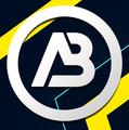 ActuallyBear avatar