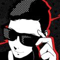 Xenons avatar