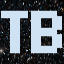 TempleBuddy avatar