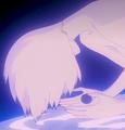 Angel Devil avatar