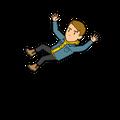 Hubble_ avatar