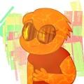 cawlietNexus avatar