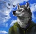 _War_Wolf_ avatar