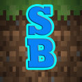 raspen0 avatar
