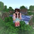 Zapfireazorn avatar