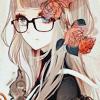 ItsZephyre avatar
