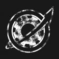 GalaVolume avatar