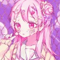 Clumsychan avatar