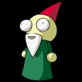 GnomeAnarchy avatar