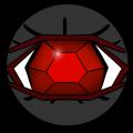 PerspectiveMC avatar