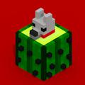 Puppy Nickle avatar
