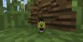 Th3B1rdN3rd avatar
