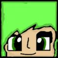 TheJelliBean avatar